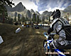 MX vs. ATV: Untamed screenshot - click to enlarge