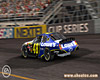 NASCAR 08 screenshot - click to enlarge