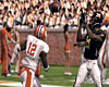 NCAA Football 11 screenshot - click to enlarge