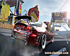 Need for Speed: ProStreet screenshot - click to enlarge
