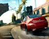 Need for Speed Undercover screenshot - click to enlarge