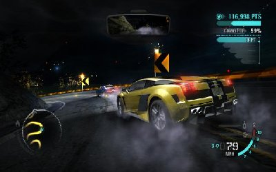 need for speed carbon ps2 cheat codes