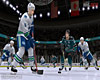 NHL 2K10 screenshot - click to enlarge