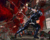 Ninja Gaiden II screenshot - click to enlarge