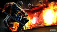 Ninja Gaiden 3 Screenshot - click to enlarge