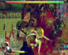 Onechanbara: Bikini Samurai Squad screenshot - click to enlarge