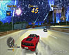 OutRun Online Arcade screenshot - click to enlarge