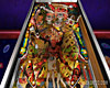 Pinball Hall of Fame: The Williams Collection screenshot - click to enlarge