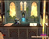 Prince of Persia Classic (Xbox Live) screenshot - click to enlarge