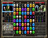 Puzzle Quest 2 screenshot - click to enlarge