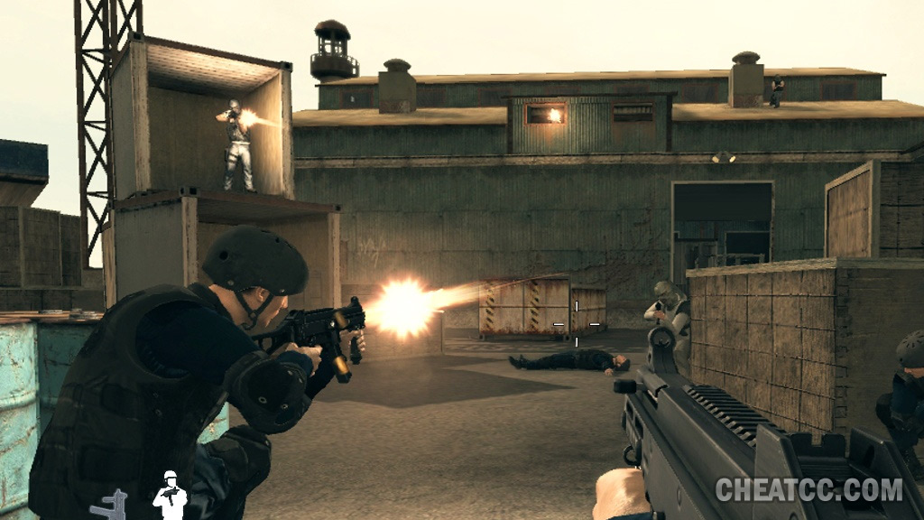 Quantum of Solace (007) Review for PlayStation 3 (PS3)