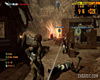 Red Faction: Guerrilla screenshot - click to enlarge