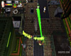 Rocketmen: Axis of Evil screenshot - click to enlarge