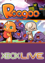 Roogoo box art