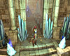 Sacred 2: Fallen Angel screenshot - click to enlarge