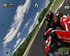 SBK Superbike World Championship screenshot - click to enlarge