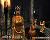 The Elder Scrolls: Shivering Isles screenshot - click to enlarge