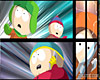South Park Let's Go Tower Defense Play! screenshot - click to enlarge