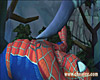 Spider-Man: Friend or Foe screenshot - click to enlarge