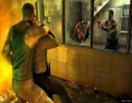 Splinter Cell: Double Agent screenshot – click to enlarge