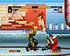 Super Street Fighter II Turbo HD Remix screenshot - click to enlarge