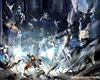 Star Wars: The Force Unleashed Slideshow