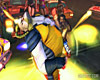Super Street Fighter IV screenshot - click to enlarge