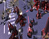 Supreme Commander 2 screenshot - click to enlarge