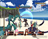Tales of Vesperia screenshot - click to enlarge