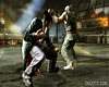 Tekken 6 screenshot - click to enlarge