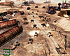 Command & Conquer 3: Tiberium Wars screenshot - click to enlarge