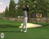 Tiger Woods PGA Tour 07 screenshot &#150 click to enlarge