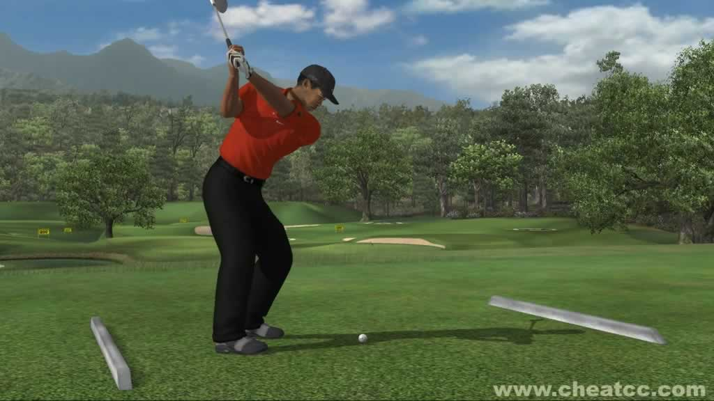 tiger woods pga tour 07 review    preview for playstation 3