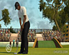 Tiger Woods PGA Tour 09 screenshot - click to enlarge