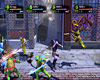 Teenage Mutant Ninja Turtles: Turtles in Time Re-Shelled screenshot - click to enlarge