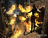 Tomb Raider: Underworld screenshot - click to enlarge