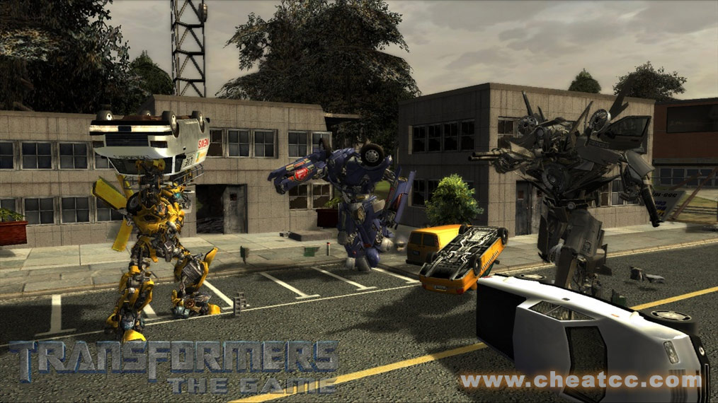 Transformers The Game 2.jpg.