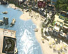 Tropico 3 screenshot - click to enlarge