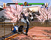 Virtua Fighter 5 Online screenshot - click to enlarge