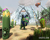 Viva Pi&#241ata: Trouble in Paradise screenshot - click to enlarge