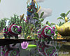 Viva Pi�ata: Trouble in Paradise Slideshow