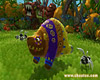 Viva Pi&#241ata: Party Animals screenshot - click to enlarge