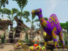 Viva Pinata: Trouble in Paradise Slideshow