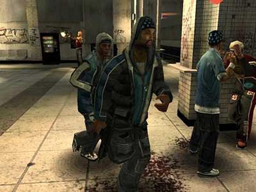 Crime Life: Gang Wars Cheats, Cheat Codes, Hints and ...