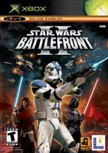 star wars battlefront 2 64 bit
