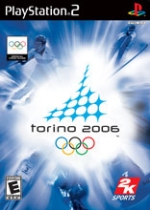Torino Winter Olympics 2006 review